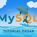 Membuat User Dan Hak Akses Di MySQL