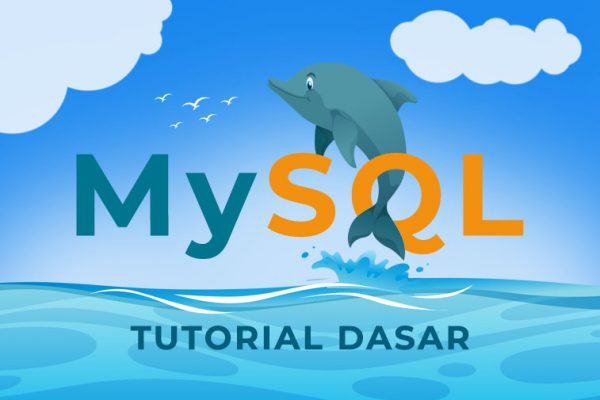 Cara Membuat Table Di Database MySQL