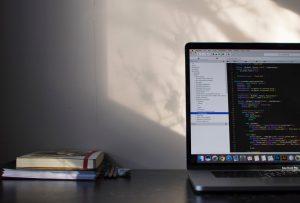 Belajar Pemrograman Web Untuk Pemula