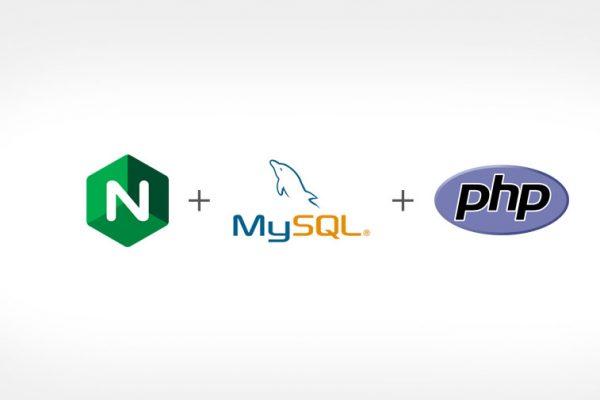 Cara Install Nginx, MySQL, dan PHP di Ubuntu