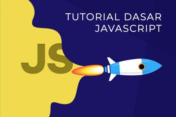 Membuat Function Di JavaScript