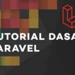 Membuat Database MySQL Di Laravel