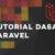 Menampilkan Data Dari Database Di Laravel Eloquent