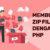 Cara Membuat ZIP File Dengan PHP